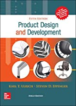 Best Product Development Books To Read
